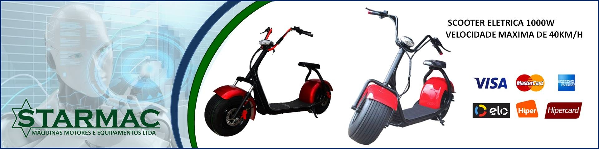 scooter 2019 2