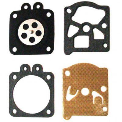 Reparo Carburador Walbro Fs220/85/025
