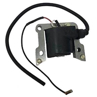 Modulo de Ignição Motosserra Stihl Ms051