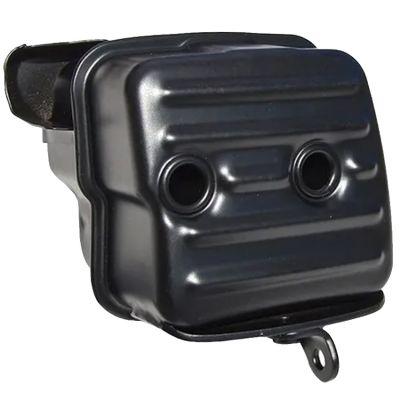 Silenciador Motosserra Stihl Ms361