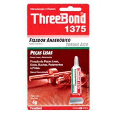 Cola Adesivo Trava Rol 6gr Torque Alto 1375