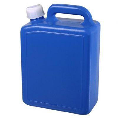 Bombona Galao Plast 20l Azul