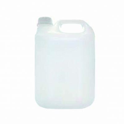 Bombona Plast 5l