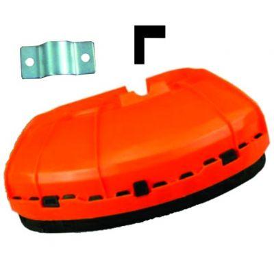Adaptador Proteção Roc Imp 26mm