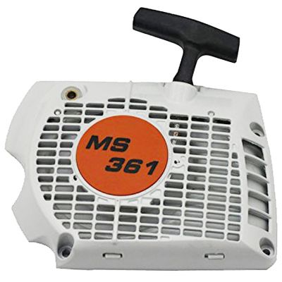 Carcaça do Ventilador C/disp. Ms361//