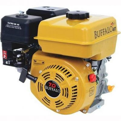 Motor Bfg 4t 7,0cv  Buffalo