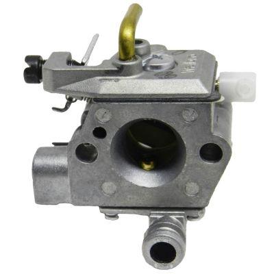 Carburador Motosserra Stihl Ms260 Modelo Wte 11a