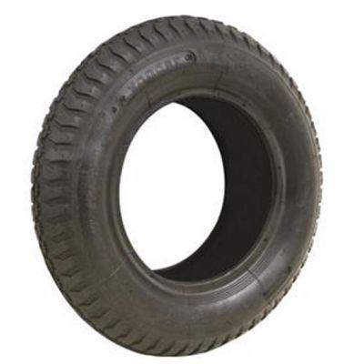 Pneu Carrinho 350-8 4pr Beltools