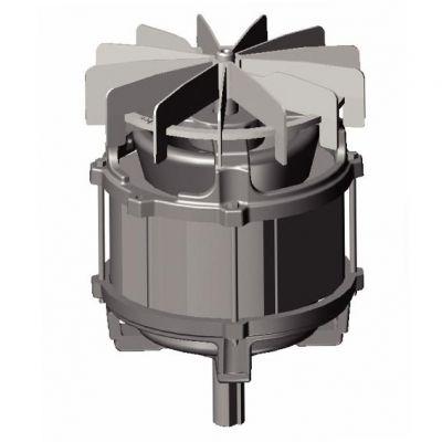 Motor 2500w/220v 60hz