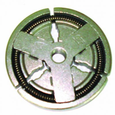 Embreagem Compl Motosserra Imp 45/52cc