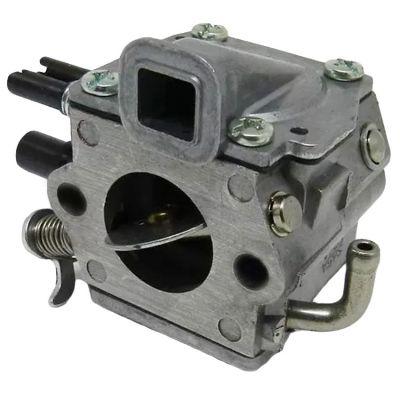 Carburador Motosserra Stihl Ms034/036/360