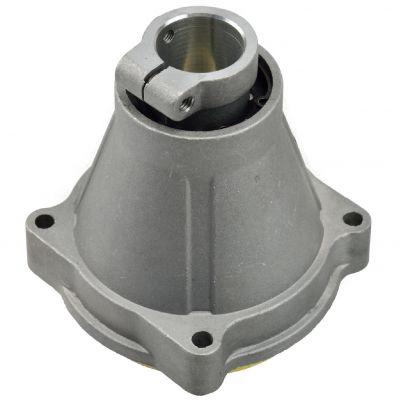 Carcaça Embreagem Completa Roçadeira Mr431 28mm 7 Dentes