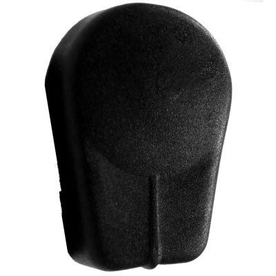 Botão do Fecho Motosserra Ms036/360//