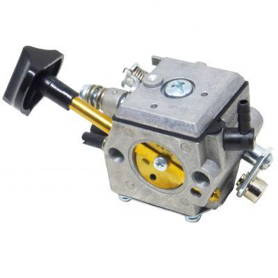 Carburador Soprador Stihl br 420//