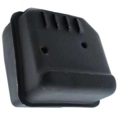 Silenciador Motosserra Stihl ms 170