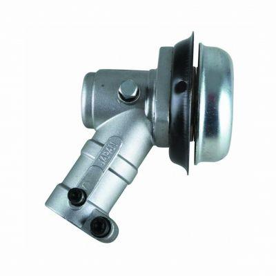 Transmissao 24mm 10 Estrias Roçadeira Shindaiwa C230 Universal