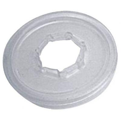 Arruela Plastica Bomba Oleo Motosserra Husqvarna 61