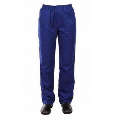 Calça Ind Azul g