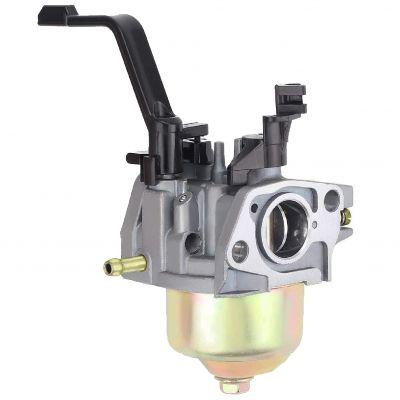 Carburador Completo mg B4t 3800