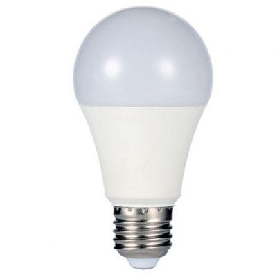 Lampada Led Bulbo 15w 6500k Empalux