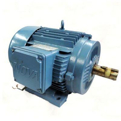 Motor Iip Trif 10 cv Ip56