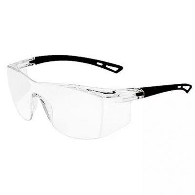 Oculos Proteção Incolor Imperial