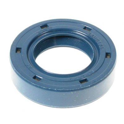 Retentor 12x20x5 Ms034/360/fs160/220/280//