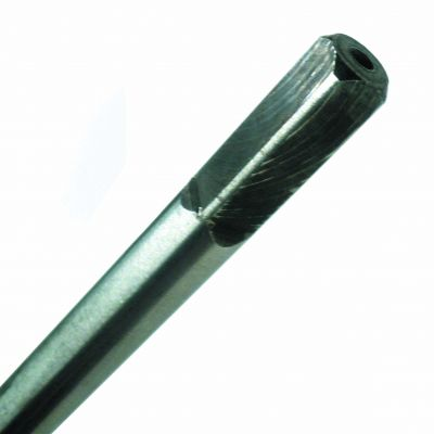 Eixo Acionamento Fs160/220/280// Ant 1550mm
