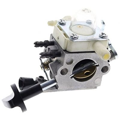 Carburador Bg86
