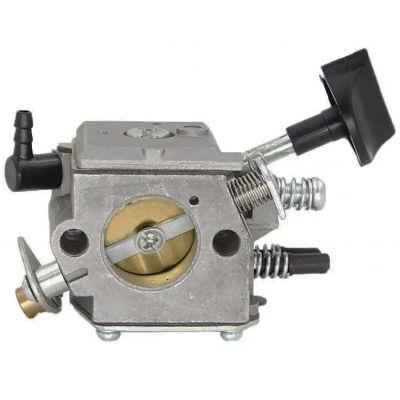 Carburador Pulverizador Stihl Sr420 Modelo Hd-45