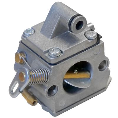 Carburador Motosserra Stihl Ms170/180//