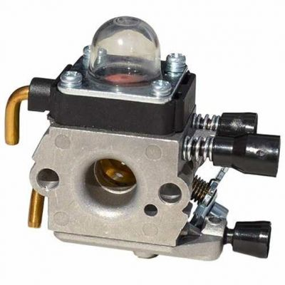 Carburador Roçadeira C1q-s290a Fs55