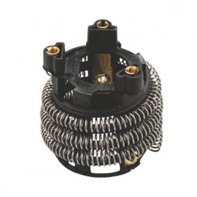 Resistencia Eletronica 220v/6500w Tramontina