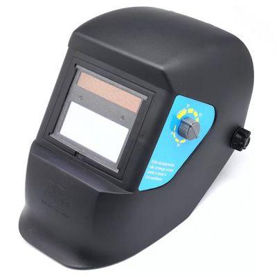 Mascara Eletronica c/ Ajuste Ton Hsd