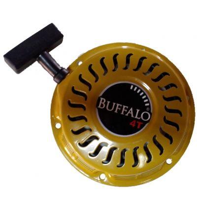 Retratil Completo/g 5.5/6.5 Buffalo