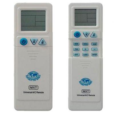 Controle Remoto Para ar Condicionado Universal