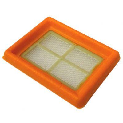 Filtro de ar Roçadeira Fs300/350
