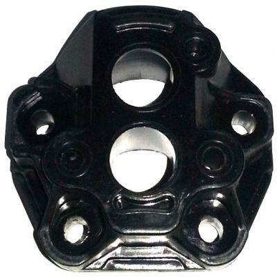 Flange Carburador Roçadeira 236/143rii