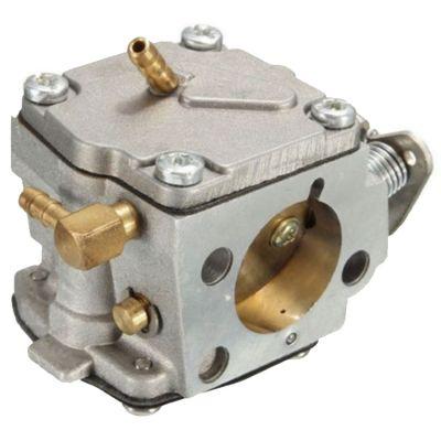 Carburador Motosserra Stihl Ms051 Modelo Tillotson