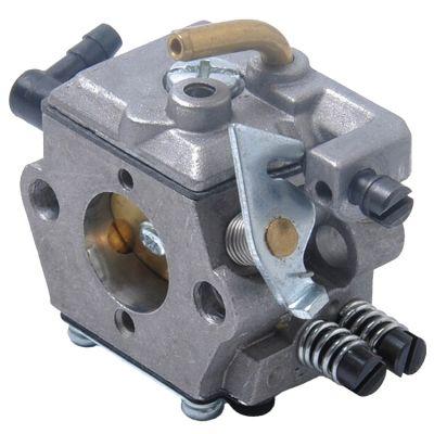 Carburador Motosserra Stihl Ms260//