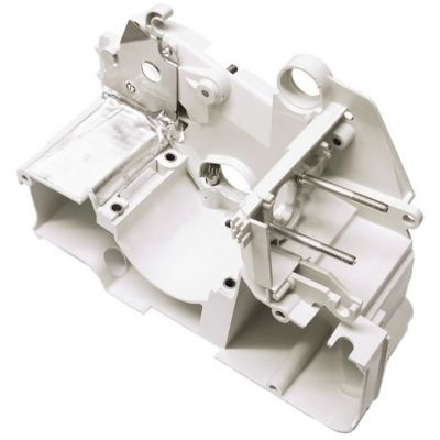 Carcaca Motor Motosserra Stihl ms 170/180