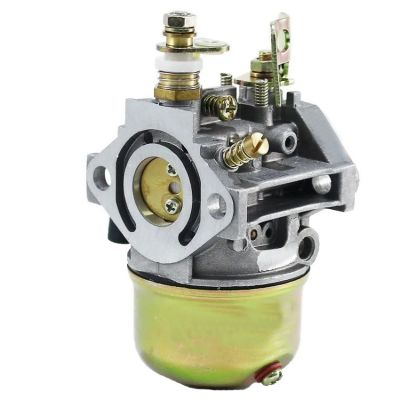 Carburador Motor 4hp Subaru Robin Eh12