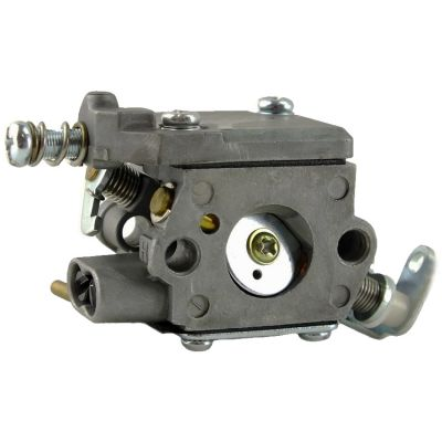 Carburador Motosserra Importada 25cc