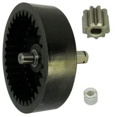 Roda Dentada Motosserra Eletrica Stihl Mse 141/160