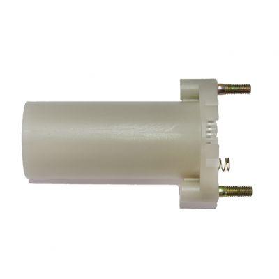 Cilindro Plastico Ekomax