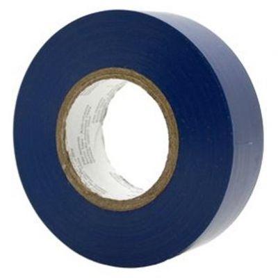 Fita Crepe 18x50m Azul 3m