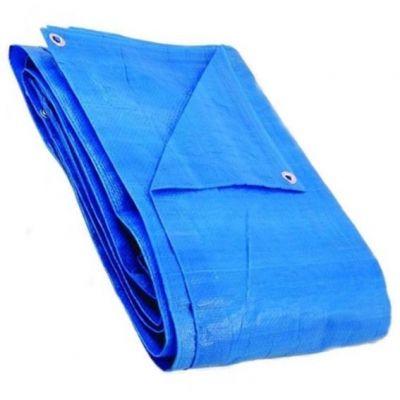 Lona 2x2m 200us Azul Vonder Plus