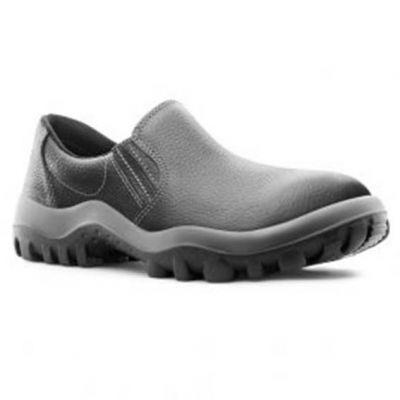 Sapato Elastico 37 Idol